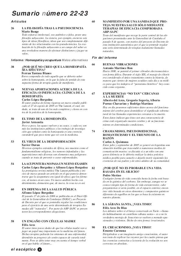 el escéptico22-23 maqueta final.qxp