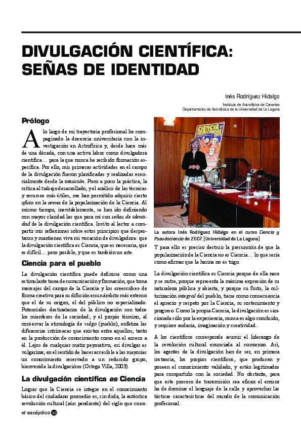 descargar para leer pdf