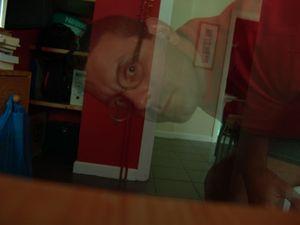 Fantasma de Xosé Castro (2)