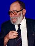 Mario Roberto Bohoslavsky Rojlín