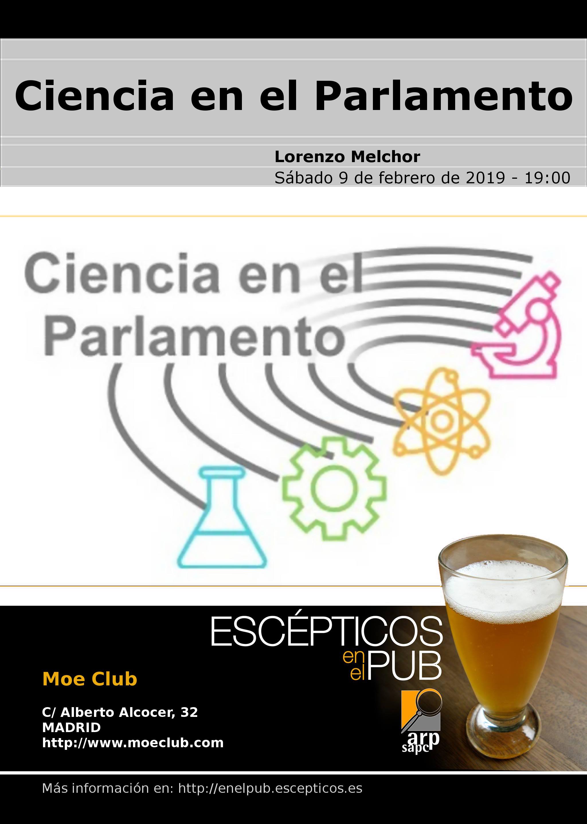 [Imagen: 20190209-EeeP_Madrid_HD.jpg]