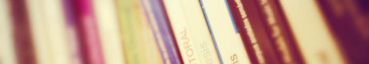 Banner de la página