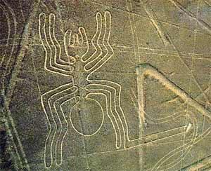 alienigenas ancestrales